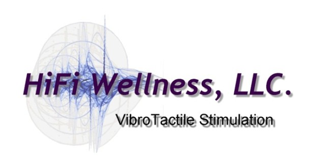 Vibro Tactile Stimulation